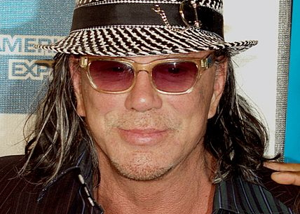 20130506-mickey_rourke_tribeca_2009_shankbone.jpg